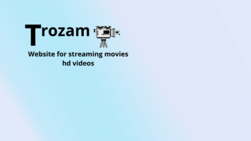 Trozam – Streaming Movies and HD Videos
