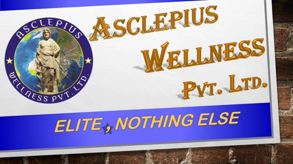 Awpl Log In Login Information, Asclepius Wellness Private Limited images, How login asclepius id, AWPL