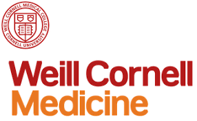 cornell webmail outlook - Official Login Page [100% Verified]