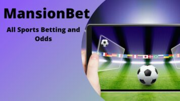 MansionBet – All Sports Betting and Odds