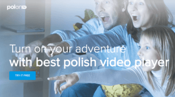 Polontv Sign In – Polish TV Shows Online 2021