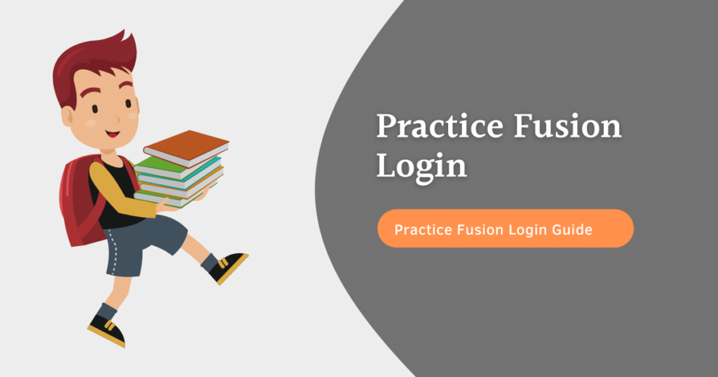 Practice Fusion Login your Account